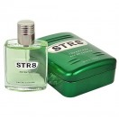 Walmart STR8 Adventure Eau de Toilette FORMEN 100 ML