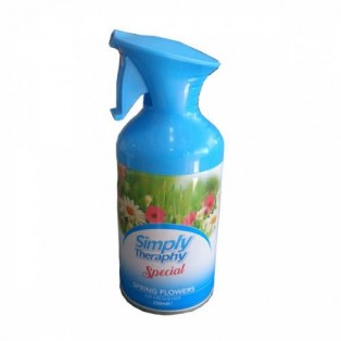 SİMPLY THERAPHY  250 ML ODA SPRY