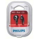 PHILIPS SHE1350 14,8 mm Kulaklık